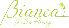 B&B Bianca a Firenze